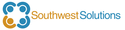 Image result for southwest solutions