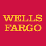 Wells-Fargo-std_2c