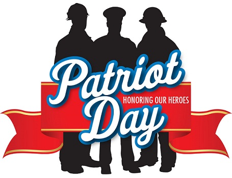5th annual patriot day observance ceremonysouthwest solutions rh swsol org Flower Clip Art september 11 clipart free